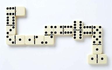 3 Cara Mudah Mendapatkan Keuntungan Bermain Judi Domino Online