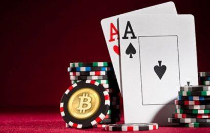 Ketahuilah Cara Mendaftarkan Diri Untuk Memainkan Judi Poker Online