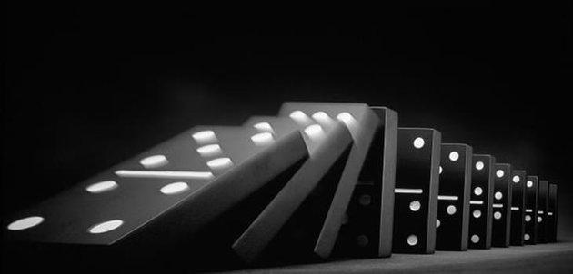 Persiapkan Diri Saat Akan Memainkan Permainan Judi Domino Online